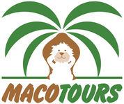 MACO TOURS
