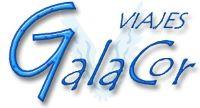 GALACOR VIAJES