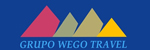 GRUPO WEGO TRAVEL