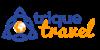triquetravel.com