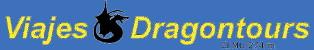 DRAGONTOURS