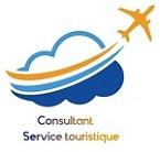 Consultant et service touristique