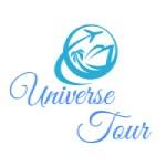 Viajes Universe Tour