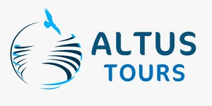 Altus Tours
