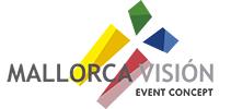 Mallorca Vision
