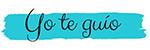 Yo Te Guío