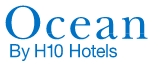 Ocean Hotels